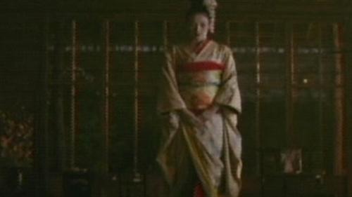 Memoirs of a Geisha trailer HQ  YouTube