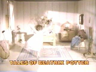 Tales Of Beatrix Potter Trailer 1