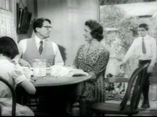 To Kill A Mockingbird Trailer 1