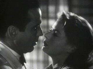 Casablanca Trailer 1 - Casablanca - Flixster Video