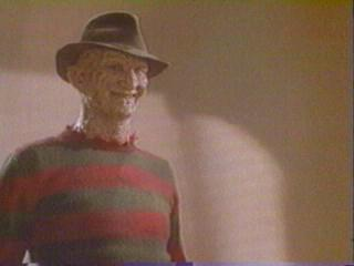 A NIGHTMARE ON ELM STREET 3: DREAM WARRIORS (TRAILER 1)