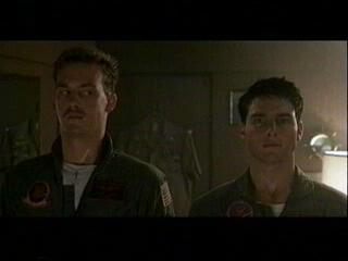 Top Gun Trailer 1