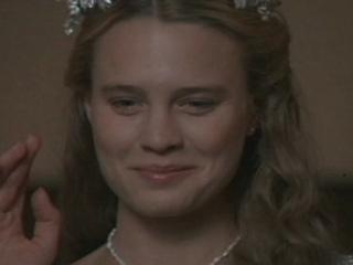 The Princess Bride (Trailer 1)