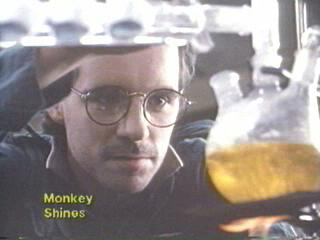 Monkey Shines
