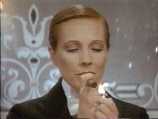 Victorvictoria
