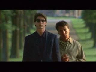 Rain Man - Rain Man - Flixster Video