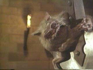 Ghoulies 2