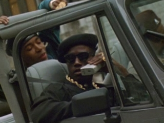 Chris Rock New Jack City Gif