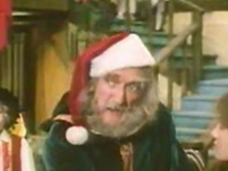Benjis Very Own Christmas Story