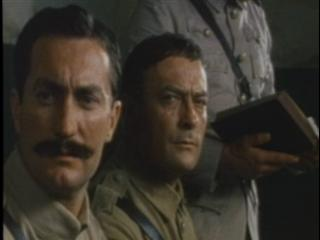 Breaker Morant