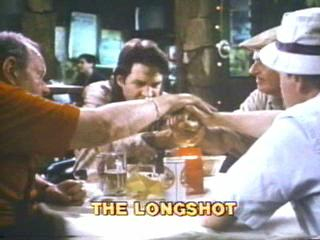 The Longshot