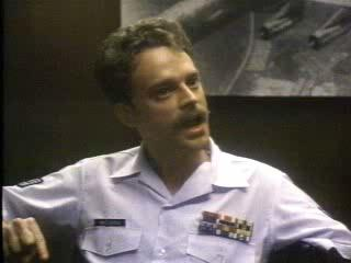 Sgt Matlovich Vs Us Airforce