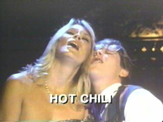 Hot Chili