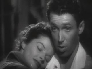 The Philadelphia Story Trailer 1