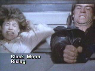 Black Moon Rising