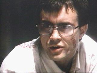 Reanimator