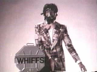 Whiffs