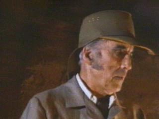 Sherlock Holmes The Incident At Victoria Falls