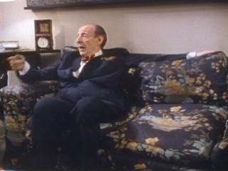 Vladimir Horowitz Last Romantic