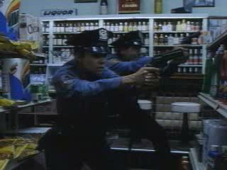 Maniac Cop 3