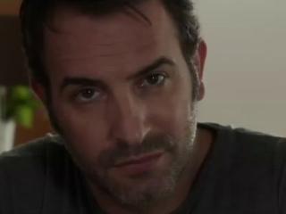 Les infideles guillaume canet teaser trailer 2012 for Infidele jean dujardin
