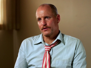 Triple 9: Woody Harrelson On What Attracted Him To The Role Of 'Jeffrey'