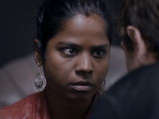 Dheepan UK Trailer