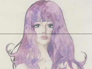 Belladonna Of Sadness Explicit Trailer