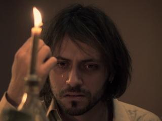 O Heimonas US Trailer