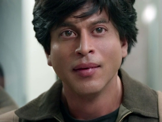 Fan US Trailer 2