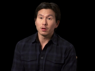 Knight Of Cups: Ken Kao On How He Got Involved With Terrence And His Team