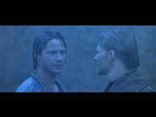 Point Break Pure Adrenaline Edition Scene 1
