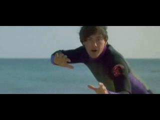 Point Break Pure Adrenaline Edition Scene 3