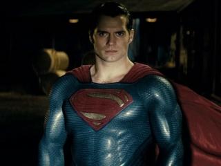 Batman V Superman: Dawn Of Justice: Gladiator Match (TV Spot)