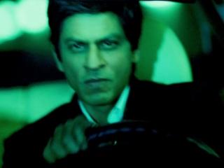 don 2 hindi movie download