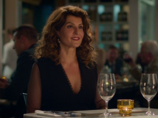 my big fat greek wedding 2 toula and ian meet at the