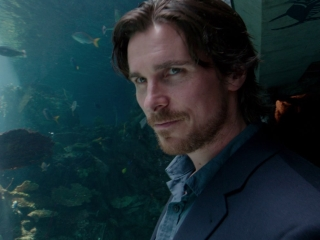 Knight Of Cups: Behind The Scenes (Featurette)