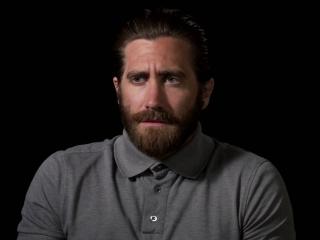 Demolition: Jake Gyllenhaal On The Title V2
