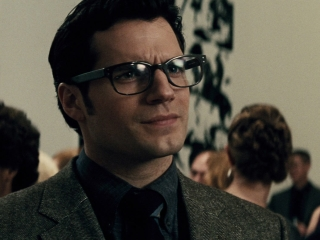 Batman V Superman: Dawn Of Justice: Don't Believe Everything You Hear