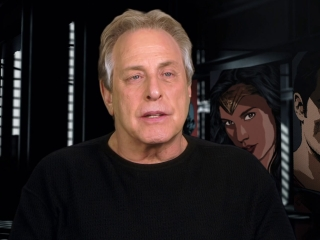 Batman V Superman: Dawn Of Justice: Charles Roven On The Idea To Open Up The DC Universe