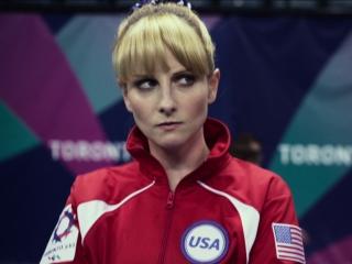 The Bronze: I Am The God Of Gymnastics