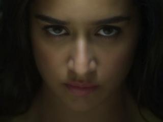 Baaghi (Hindi Trailer)