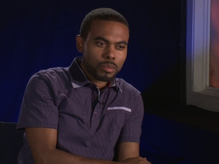 Meet The Blacks: Lil Duval On Taking A Part In The Film