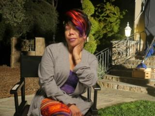 Meet The Blacks: Tameka 'Tiny' Harris On Her Character