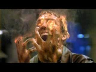 Ghost Rider Blog 20 Special Effects