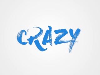 I Go Crazy (Lyric Video)
