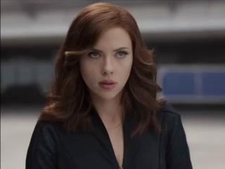 Captain America: Civil War (Divided We Fall TV Spot)