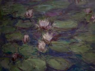 AAIC: Monet to Matisse