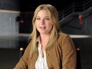 Captain America: Civil War: Emily VanCamp On Exploring Her Character
