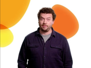 The Angry Birds Movie: Danny McBride On His Character